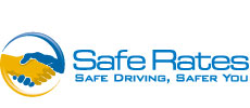 SafeRates.com.au